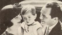 Gladys_Lloyd_E.G._Robinson_and_son_MM3501