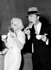 jean-harlow-and-william-powell