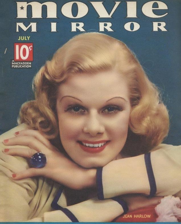 moviemirrormagazine-071935