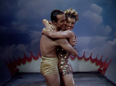neptunes-daughter-esther-williams-montalban-finale