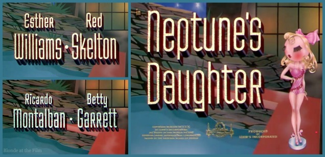 neptunes-daughter-titles
