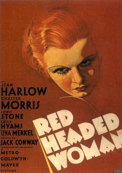Redheadedwoman1932