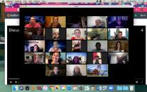 Screen Shot 2020-04-15 at 9.19.14 PM