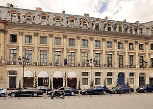 300px-Hôtel_de_Crozat