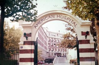 american_hospital_paris-1-e1530196785911