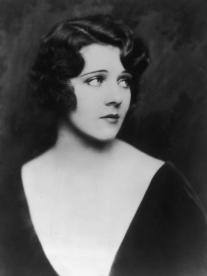 For-Actress-Ruby-Keeler-Another-Opening-Another-Show-203029396-1445754967