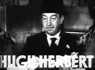 Hugh_Herbert_in_Dames_trailer