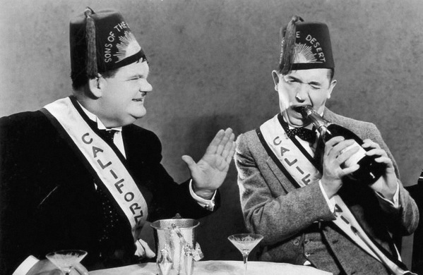 Sons-of-the-Desert-1933-comedy-Stan-Laurel-Oliver-Hardy