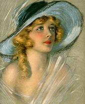 170px-MarionDavies-Hat-1920