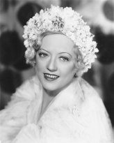 Marion-Davies-1935