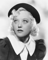 Marion-Davies-1936