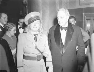 marion-davies-and-william-hearst-at-the-palladium