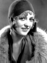 Marion_Davies_-_1920s
