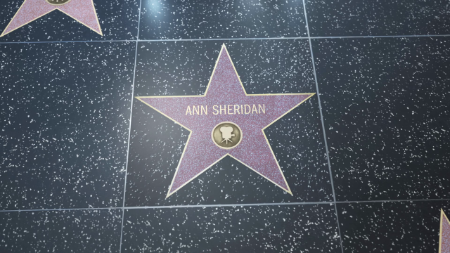 videoblocks-hollywood-walk-of-fame-star-2-shots-ann-sheridan-editorial-clip_hixq7uu-m_thumbnail-1080_01