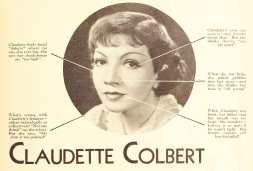 1930s-Beauty-Tips-Claudette-Colbert-face