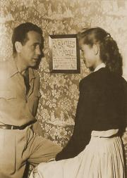 201208_photo-of-photo-of-bogart-and-bacall-at-malabar_7735184020