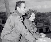 220px-Humphrey_Bogart_and_Mayo_Methot_in_Naples,_1943