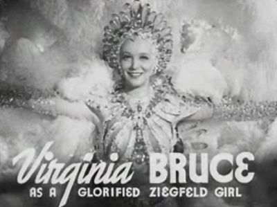 800px-Virginia_Bruce_in_The_Great_Ziegfeld_trailer