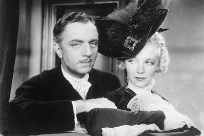 8Great Ziegfeld