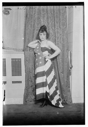 Alice_Brady_in_1917