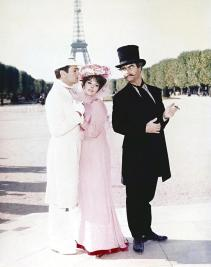 natalie-wood--jack-lemmon-and-tony-curtis-in-the-great-race-1965--album