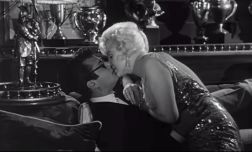 Some_Like_It_Hot_(Tony_Curtis_and_Marilyn_Monroe)