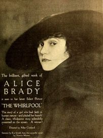 The_Whirlpool_(1918_movie_advertisement)