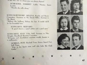 tony-curtis-1946-high-school-yearbook_1_4d33a9e1171bdbea3ac4ef4e69f7e0ff