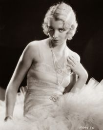 Virginia Bruce (5)