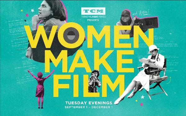 women-make-film.jpg