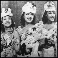 Dorothy-Dandridge-The-Dandridge-Sisters