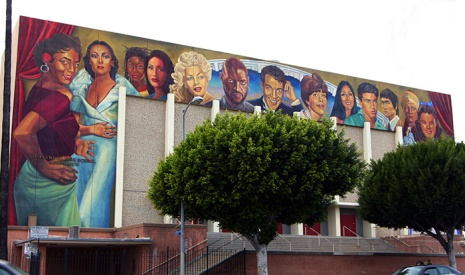 LA-Hollywood_High_mural